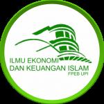 Ilmu Ekonomi dan Keuangan Islam