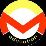 Pendidikan Manajemen Perkantoran