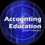 Pendidikan Akuntansi
