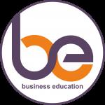Pendidikan Manajemen Bisnis